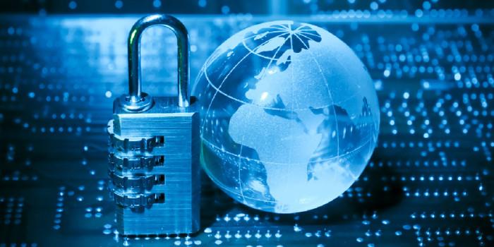 Protezione dei dati sensibili