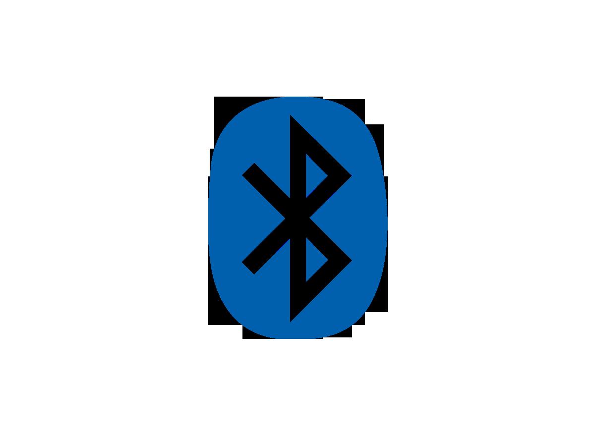 Vulnerabilità Bluetooth - AEA